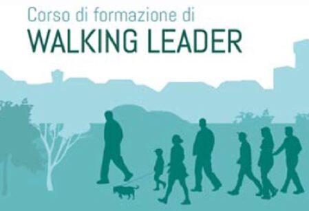 Corso per Walking leader